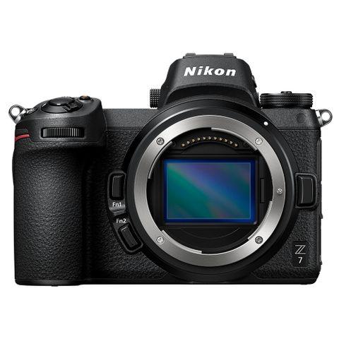 Nikon Z 7 Body Only