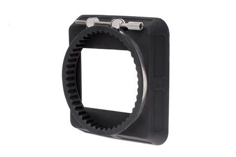 Wooden Camera Zip Box 4x4 (90-95mm)