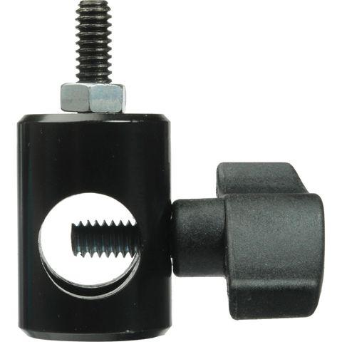 Teradek Lightstand Adapter 3/8