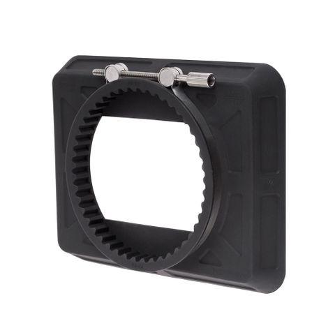 Wooden Camera Zip Box 4x5.65 (90-95mm)