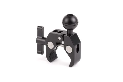Wooden Camera Ultra Arm Ball (Super Clamp)