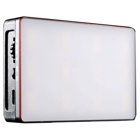 Aputure MC RGBWW LED Video Light