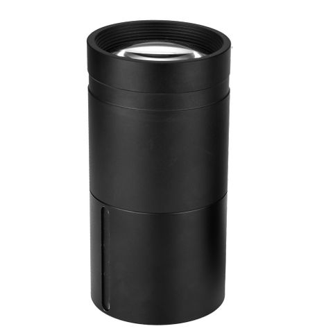 Godox 105mm Lens For Projection Attachment