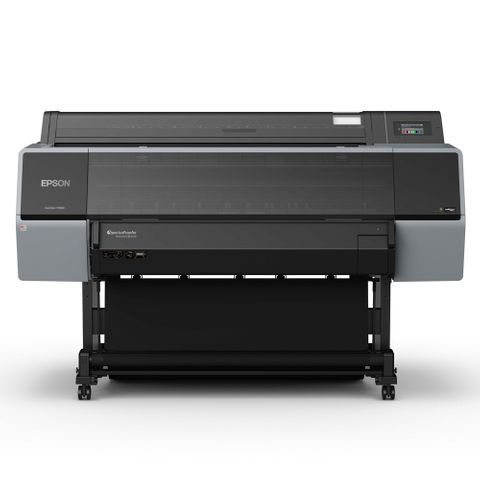 Epson SureColor P9560 with SpectroProofer & 3Yr Service Pack
