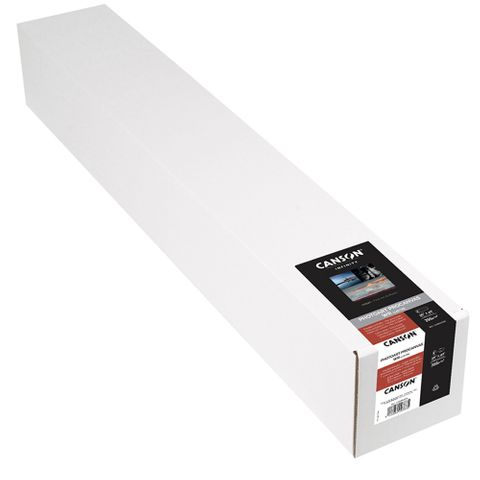 Canson ProCanvas Lustre Poly-Cotton 914mm x12.2m
