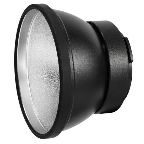 Godox AD300pro Reflector