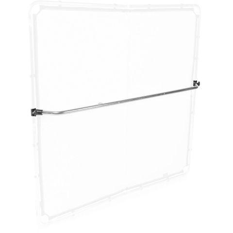 Lastolite Aluminium Frame Support
