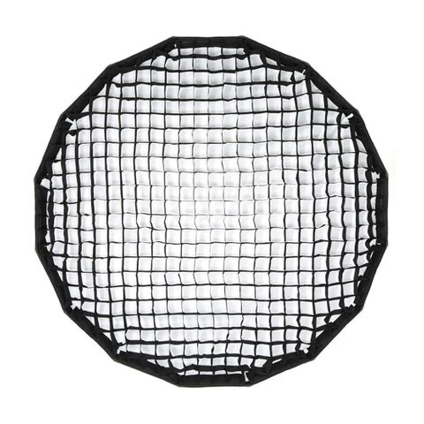 Godox Softbox Grid Only For P90L/H