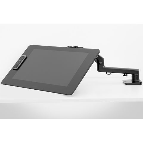 Wacom Flex Arm/Desk Arm for Cintiq Pro 24in/32in