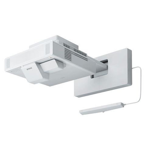 Epson Projector EB-1485Fi MeetingMate