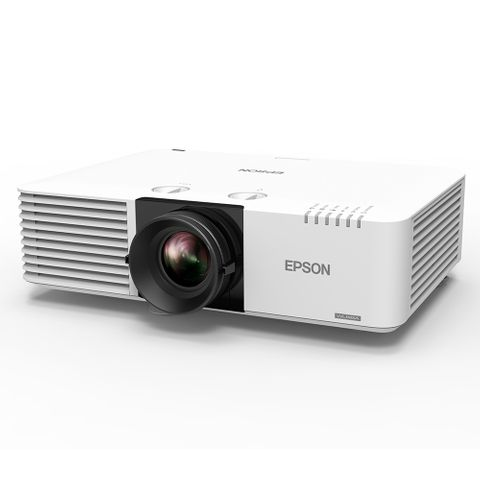 Epson Projector EB-L510U Large Venue Series