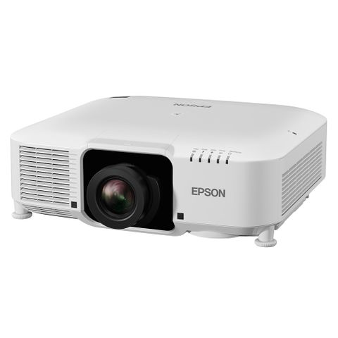 Epson Projector EB-L1070UNL Large Venue Series