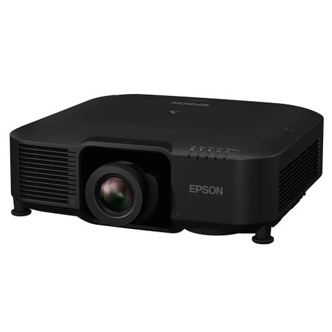 Epson Projector EB-L1065UNL Large Venue Series
