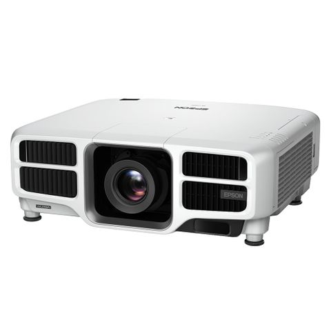 Epson Projector EB-L1490UNL Large Venue Series