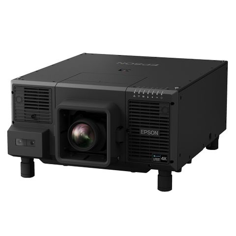 Epson Projector EB-L1200QNL 4K Large Venue Series