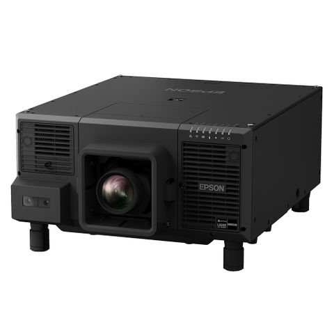 Epson Projector EB-L20000UNL Large Venue Series