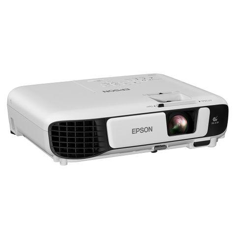 Epson Projector EB-W42