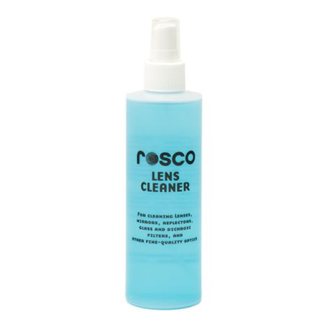 Rosco Lens Cleaner 234ml