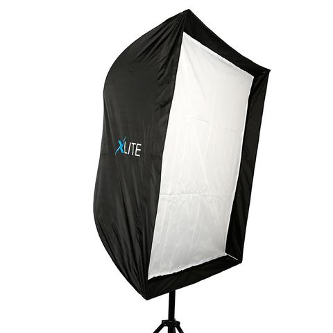 Xlite 120x120cm Indirect Umbrella Softbox