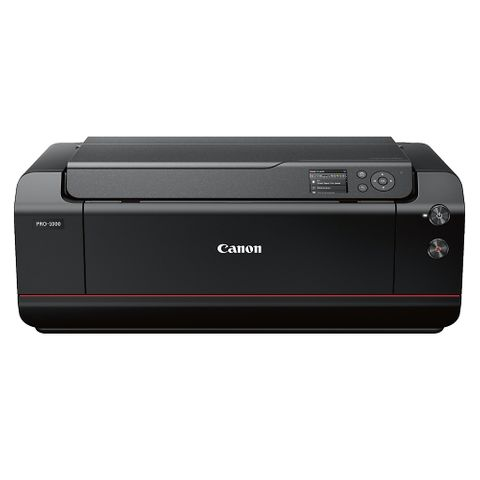 Canon PRO-1000 A2 Desktop Sheet Printer