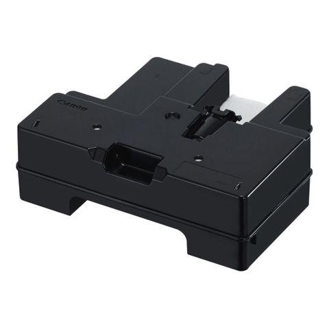 Canon PRO-1000 Maintenance Cartridge CMC-20