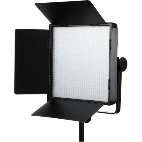 Godox 1000D II Daylight Led Light Panel