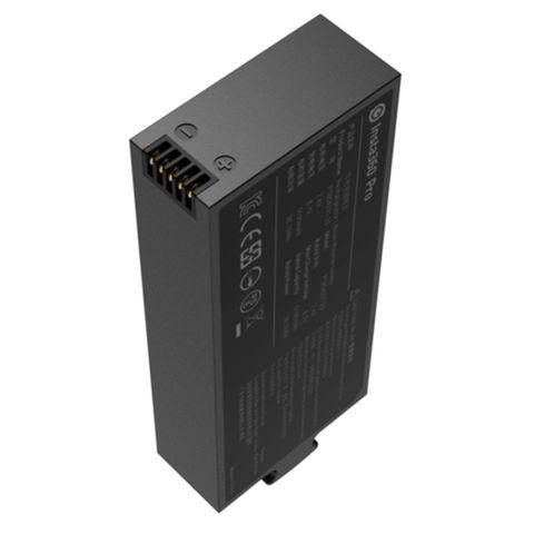 Insta360 Pro/Pro2 Battery