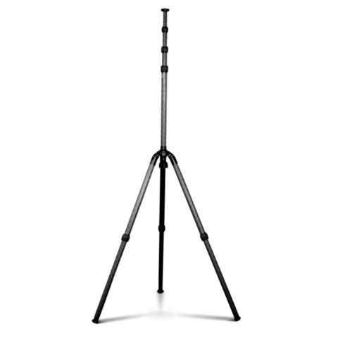 Insta360 Sumo Stand (Pro 2 & Pro)