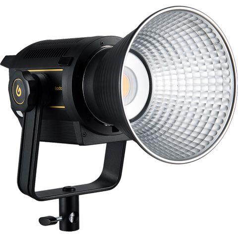 Godox VL150 Daylight 150W LED Light