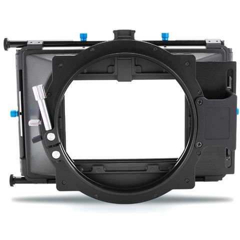 Redrock Micro Clamp-On Accessory for Mattebox
