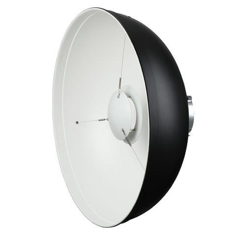 Godox Pro 54cm White Beauty Dish S-Type Mount