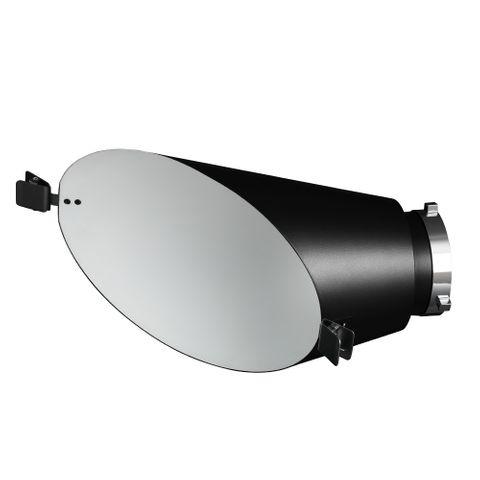 Godox Pro Background Reflector