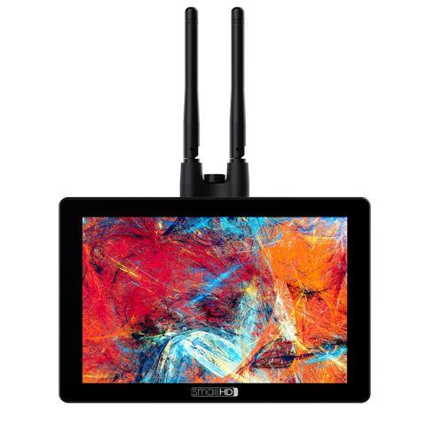 SmallHD Cine 7 TX B-Stock Monitor