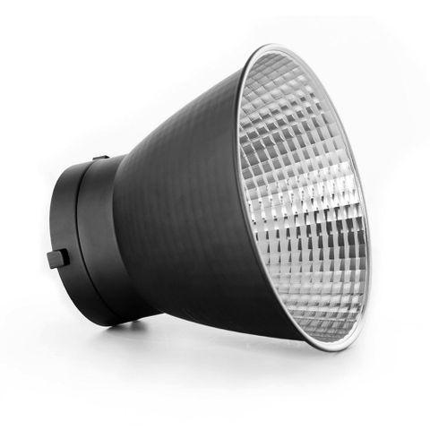 Aputure Light Storm C300DII Reflector