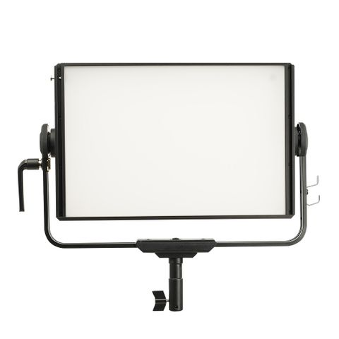 Aputure Nova P300C RGB LED Light