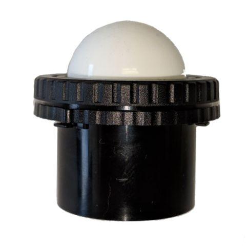 Sekonic Lumisphere For L-358/608 Meters