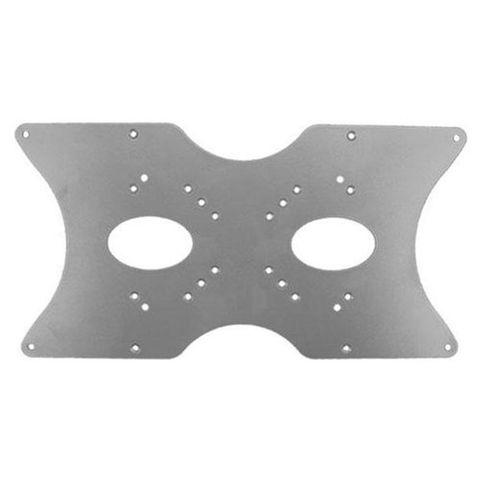 Rock Solid VESA Adapter Plate 400x200