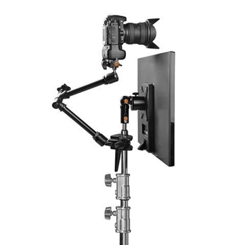 Tether Tools Rock Solid Photobooth Kit For Stands & Tripods