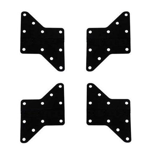 Rock Solid VESA Adapter Plate Extensions