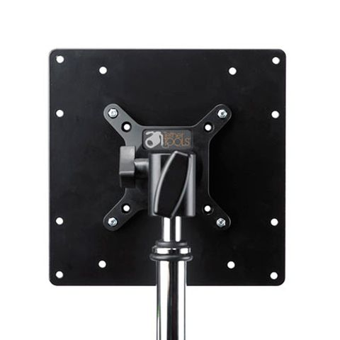 Rock Solid VESA Adapter Plate 200x200