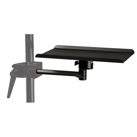 Aero Utility Tray with Arm