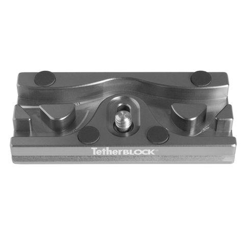 TetherBlock Arca Grey
