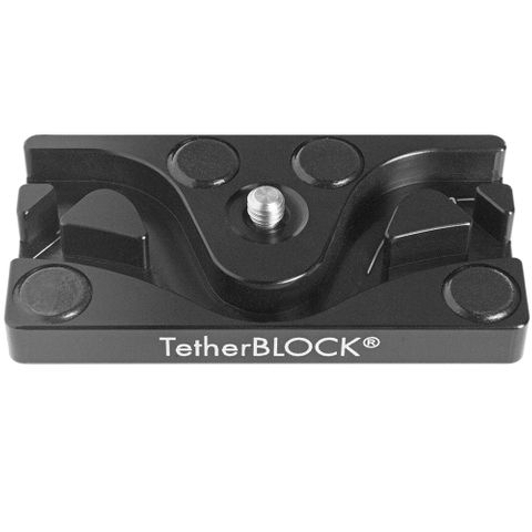 TetherBlock Graphite