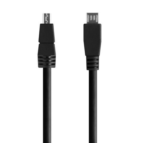 Case Air USB 2 Mini-B 8-Pin Replacement Cable