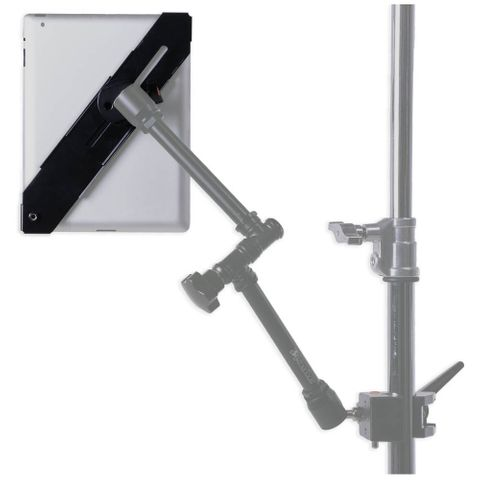 AeroTab Universal Tablet System L4