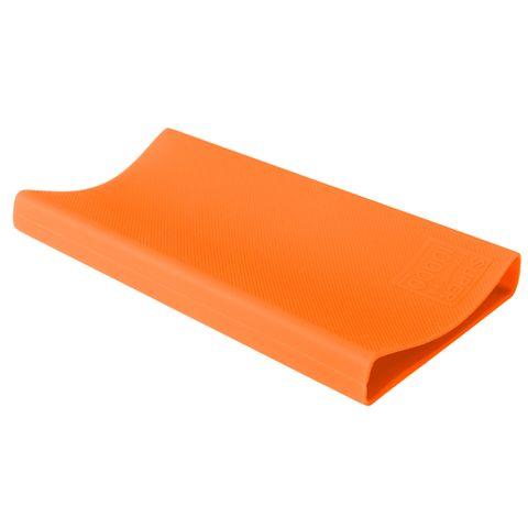 Rock Solid Sleeve for Battery Pack - Orange