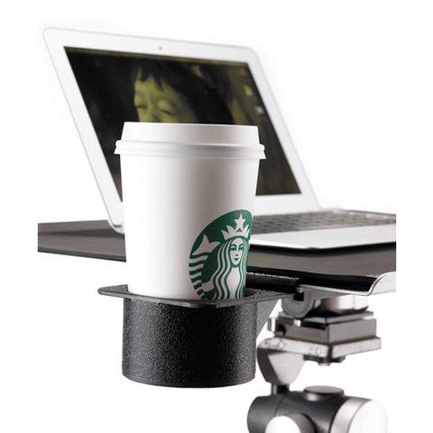 Aero Cup Holder