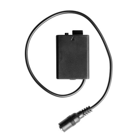 Tether Tools Relay Camera Coupler CRCE5 for Canon