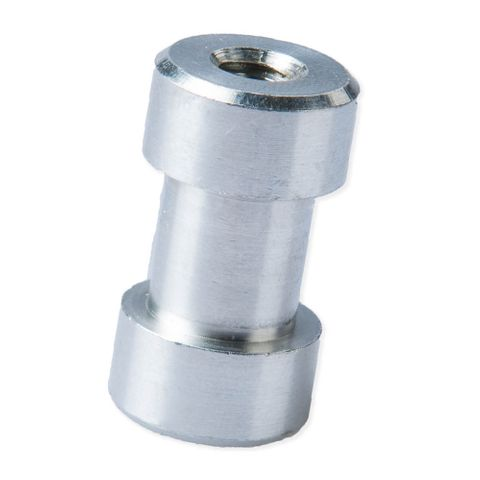 Rock Solid 5/8 (16mm) Baby Adapter