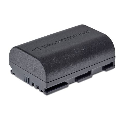 Tether Tools Onsite LP-E6/N Battery for Air Direct & Canon
